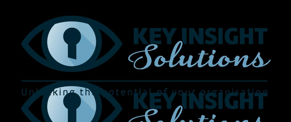 Key Insight Solutions logo